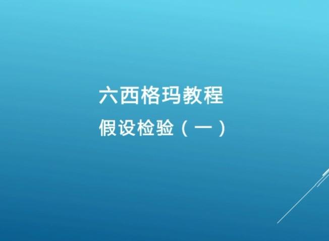 Screenshot_20210908_215352_com.huawei.himovie_edit_84310122013697.jpg